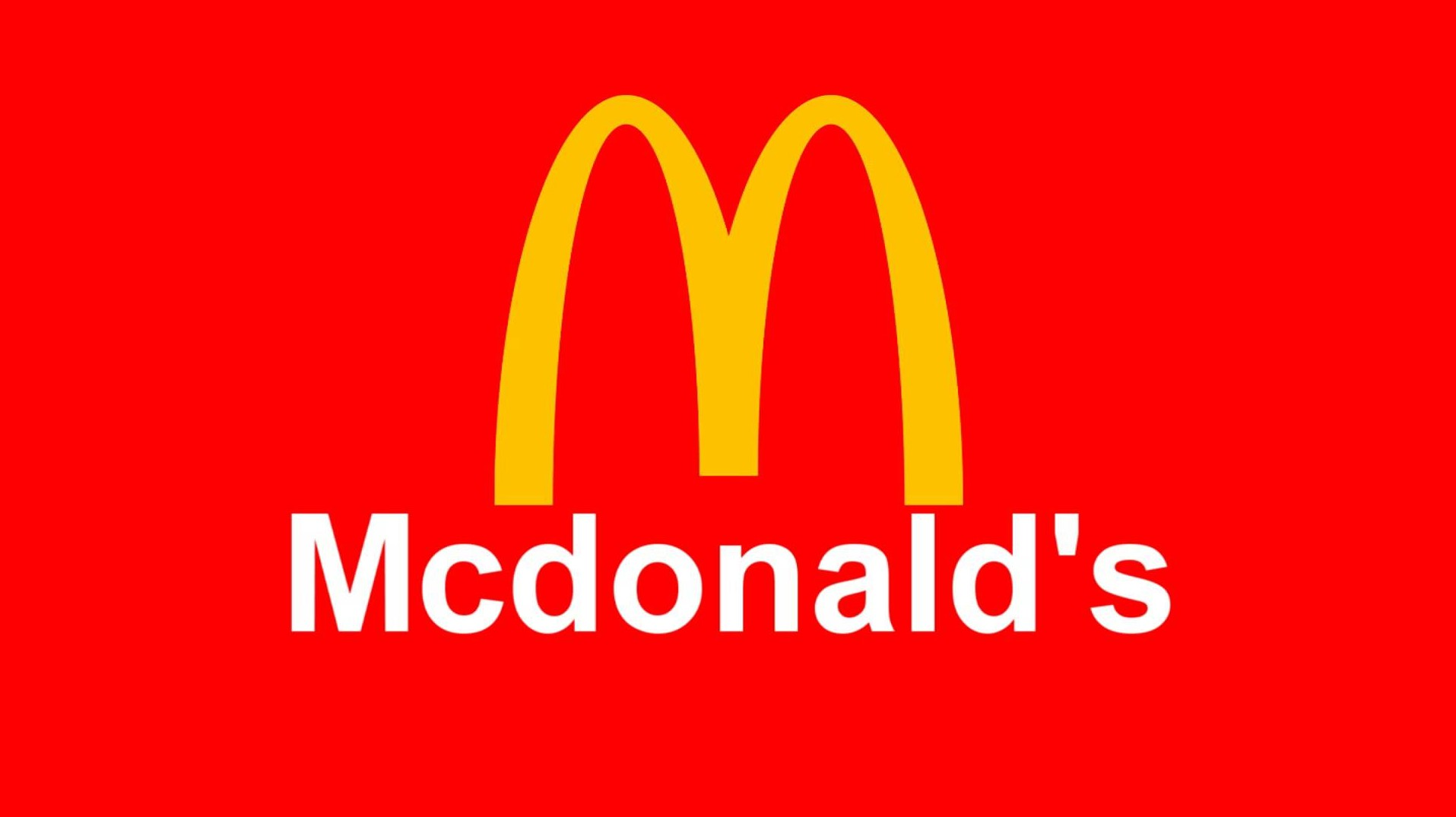 """By clicking """"Sign Up"""" I confirm that I have read and agree to the PDPA Consent for McDonald's & I have my parent's/legal guardian's consent if I am below 18 years of age."""
