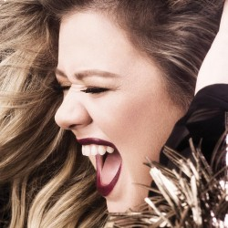 Kelly Clarkson - Meaning Of Life[1]