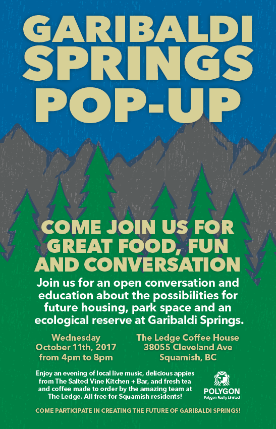 Garilabldi pop-up