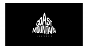 Coast Mountain Brewing