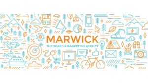 Marwick Marketing