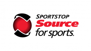 Squamish Source for Sports