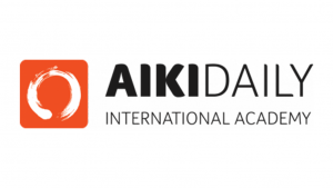 Aikidaily International Academy