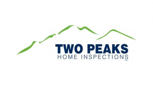 Two Peaks Home Inspections Inc.