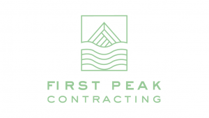 First Peak Contracting