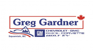 Greg Gardner GM