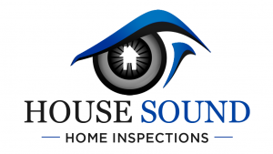 House Sound Home Inspections Inc