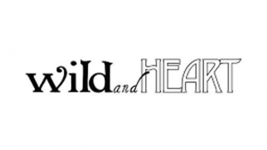 Wild and Heart