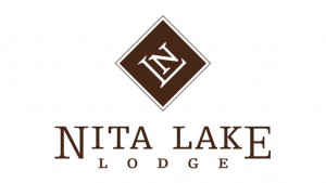 The Spa at Nita Lake Lodge