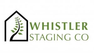 Whistler Staging Co