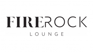The FireRock Lounge