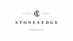 Stonesedge Kitchen
