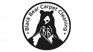 Black Bear Carpet Cleaning Ltd.