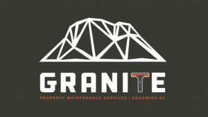 Granite Property Services