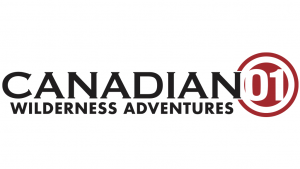 Canadian Wilderness Adventures