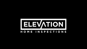 Elevation Home Inspections
