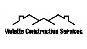 Violette Construction Services Ltd